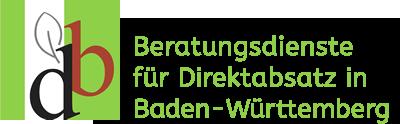 Beratungsdienste für Direktabsatz in Baden-Württemberg