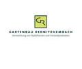 logo_gartenbau_rednitzhembach