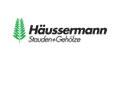 logo_haeussermann
