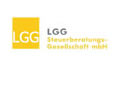 logo_lgg