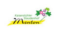 logo_menton