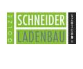 logo_schneider-ladenbau
