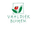 logo_vahlendiek