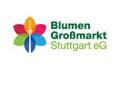 logo_bgm_stuttgart
