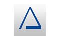 logo_burkart-voellinger