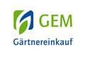 logo_gem