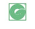 logo_gartenbauverband
