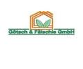 logo_goetsch_faelsche