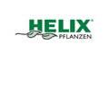 logo_helix