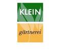logo_klein-gaertnerei