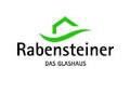 logo_rabensteiner