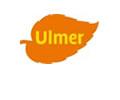 logo_ulmer