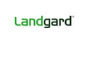 logo_landgard
